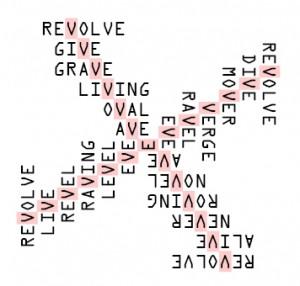 Revolve copy