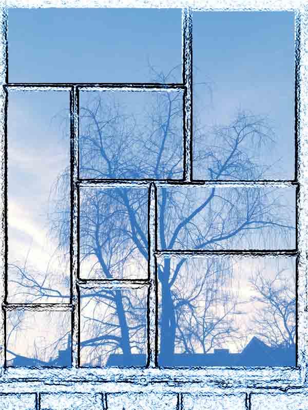 WindowSquaresBrushClean