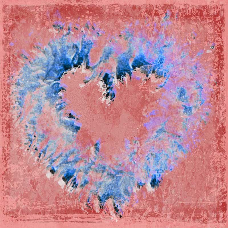 HeartFeatherStamp