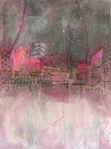 landscape_pinkGray