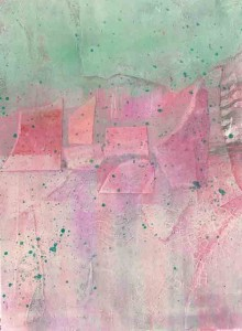 landscape_pinkGreen